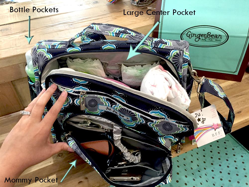 Diaper-Bag-Chart