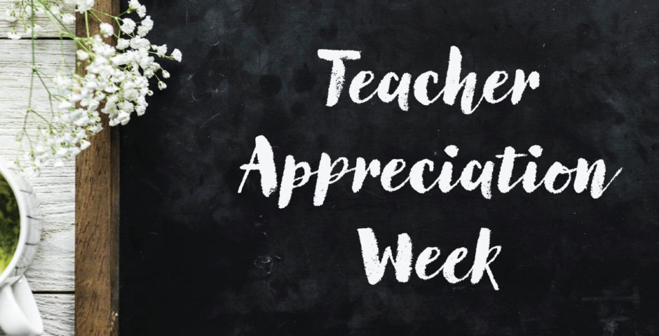 Teacher-Appreciation-Header-v2