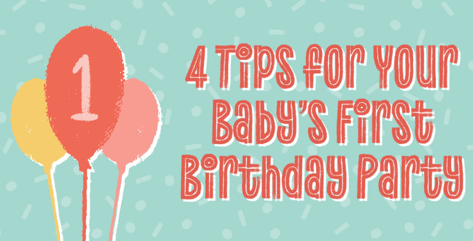 4th-Birthday-Blog-Header-v2