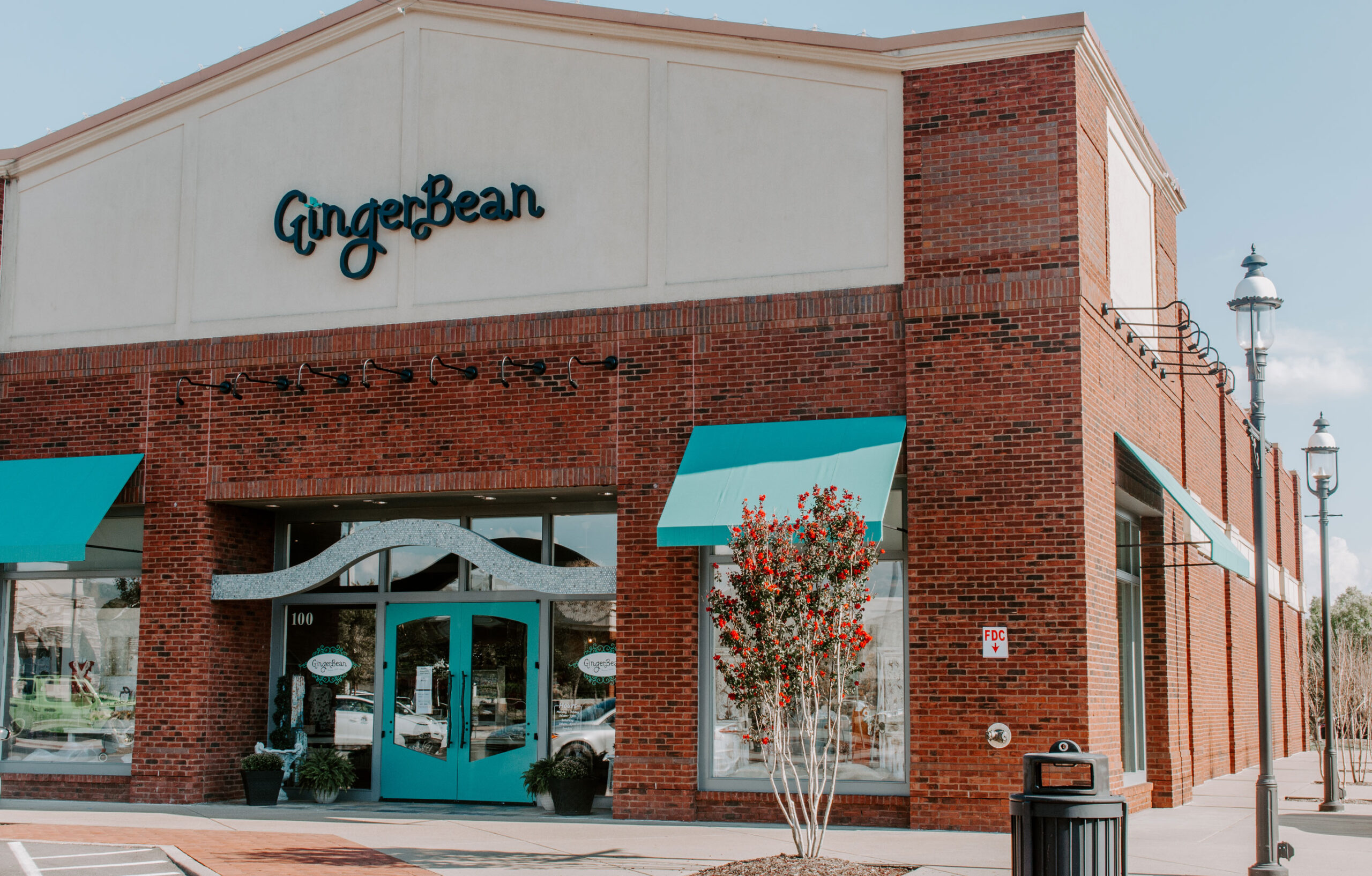 gingerbean-boutique-hendersonville-tn